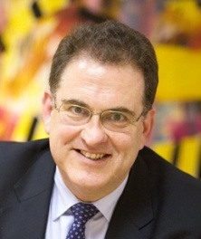 Ian Osborne, Intellect