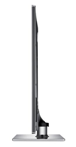 Samsung UE40D6530