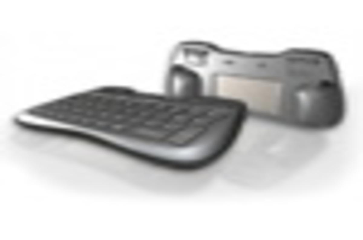 thumb keyboard bluetooth