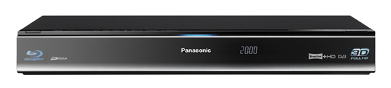 panasonic dmr bwt700 hdd and blu ray recorder combo u2022 the register rh theregister co uk