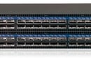Mellanox SX6025 FDR InfiniBand switch