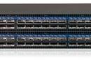 Mellanox SX6025 FDR InfiniBand switch