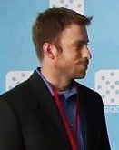 Zach Richardson
