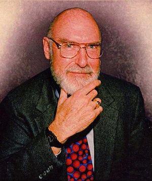 Robert Creasy