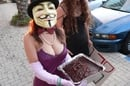 anonymousXENUCAKE
