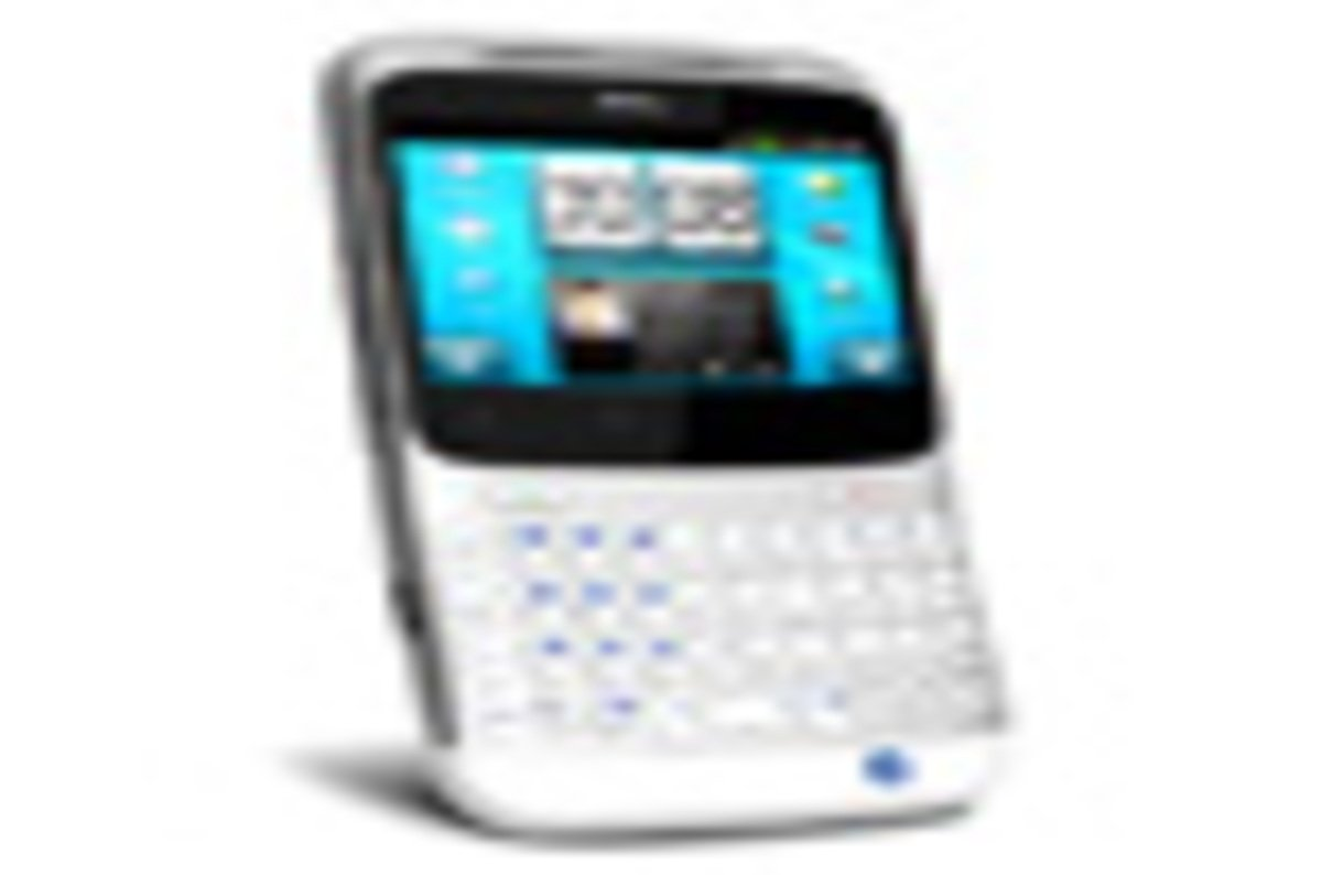 Camera Htc Qwerty Android Phones htc chacha qwerty android smartphone the register