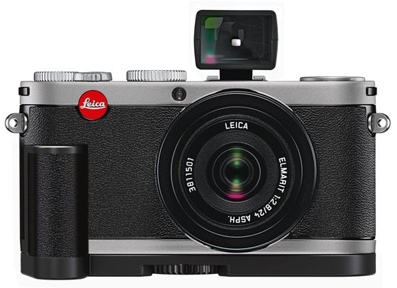 leica x1 aps c compact camera u2022 the register rh theregister co uk Leica D-LUX 2 leica x1 manuale istruzioni