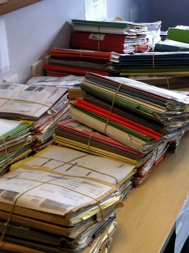 TORpedo'd dev dumps Doxbin files after police raids • The Register