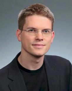 Nebula CEO Chris Kemp