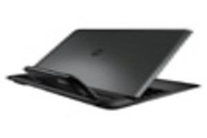 Motorola whacks laptop-like phone dock • The Register
