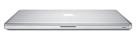 Apple MacBook Pro 17in