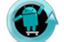CyanogenMod icon