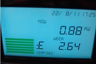 alertme review energy meter monitor