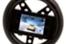 appToyz appWheel iPhone gaming accessory