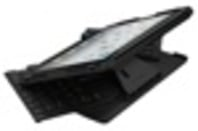 Logitech Flod-up Keyboard for iPad 2