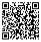 Paper Camera QR code