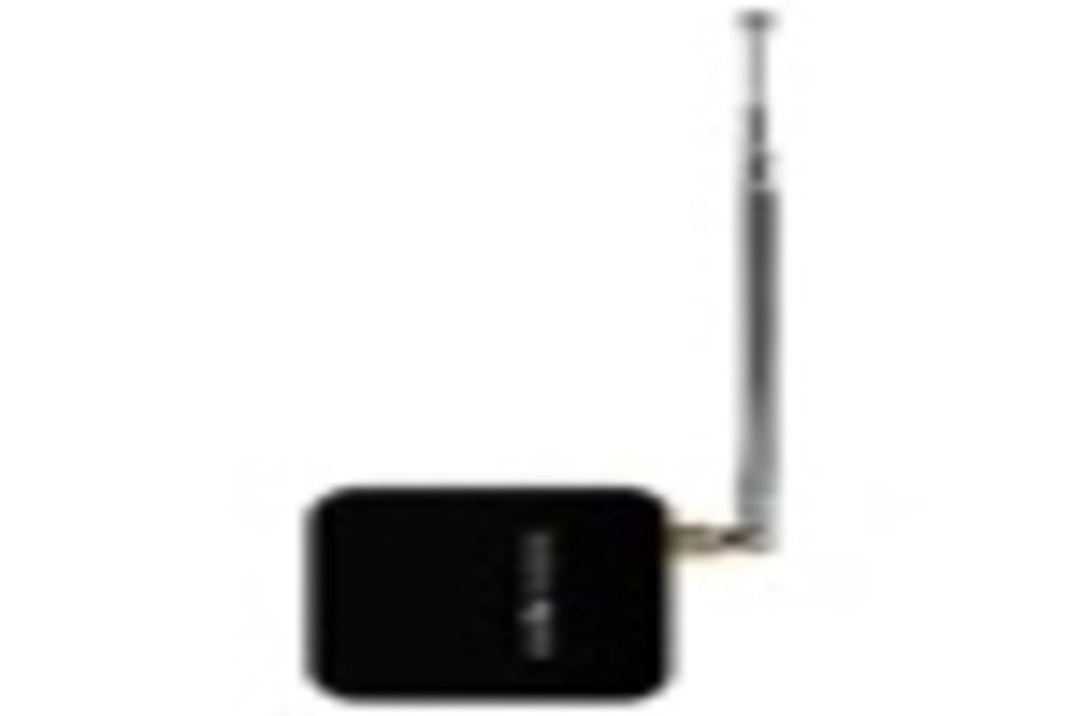 Elgato TV-on-Mac box tunes into hardware encoding • The Register