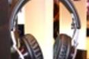 Philips Fidelio Headphones L1