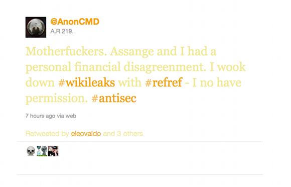 refrefscreengrab_wikileaks_takedown