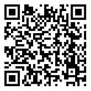 Hologram Android app QR code