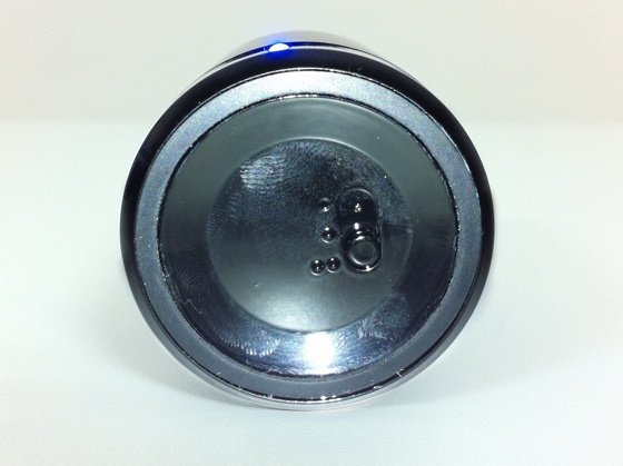 Scosche BoomCan mini travel speaker
