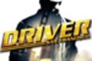Ubisoft Driver San Francisco