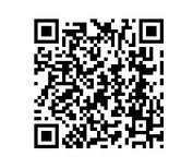Skifta QR code