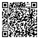 Elixir Android app QR code