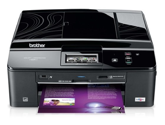 Brother DCP-J925DW