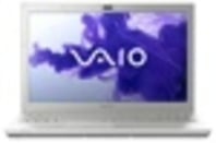 Sony Vaio SB 13.3in laptop