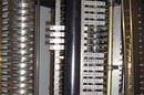 babbage's analytical engine by gastev licensed under creative commons