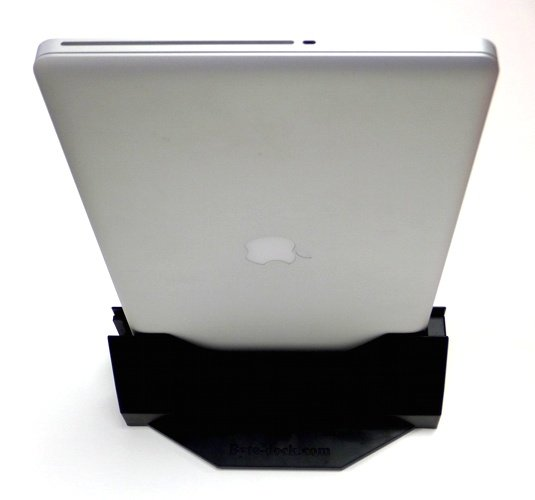 Techne Byte-dock MacBook Pro port replicator