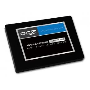 OCZ Synapse Cache SSD