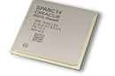 Oracle Sparc T4 chip