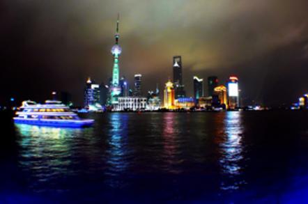 shanghai 336x191.jpg photo credit: setosupraenergy licensed under creative commons