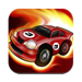 LilRacerz iOS game icon