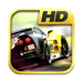 Real Racing 2 iOS game icon