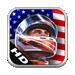 DrawRace 2 iOS game icon