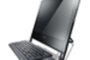 Lenovo ThinkCentre 91z