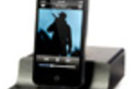 Cambridge Audio iD100 professional iOS device dock