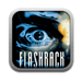 Flashback: Quest for Identity icon