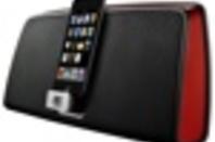 Altec Lansing iMT630 travel speaker