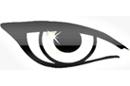 Spyeye logo