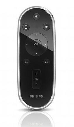 Philips Fidelio DS9