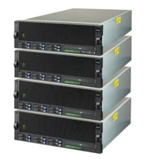 IBM Power 770