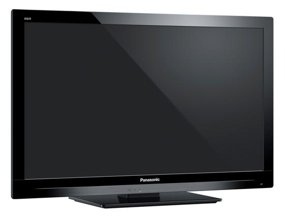 Panasonic TX-L24E3B television