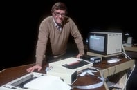 The BBC's Computer Programme