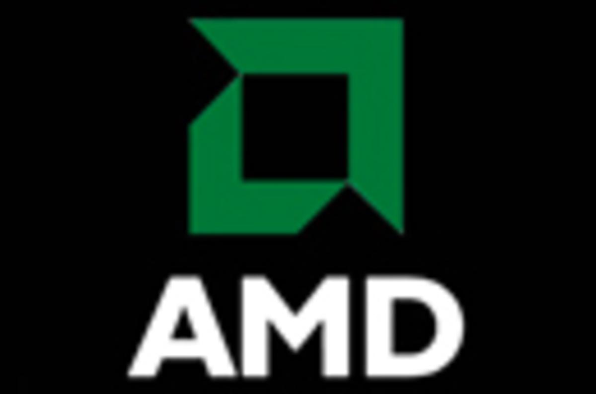 Athlon 64 - Wikipedia  |Amd