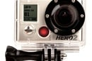 GoPro HD 2 sports camcorder