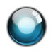 Iris Android app icon
